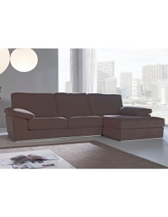 AFRICA – CHAISE LONGUE